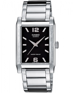 Casio Collection MTP-1235D-1AEF