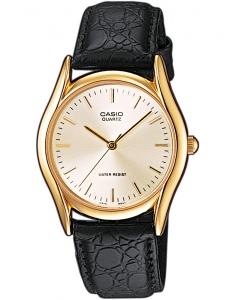 Casio Collection MTP-1154Q-7AEF
