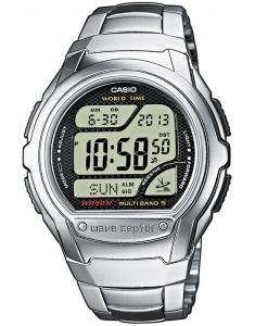 Casio Radio Controlled WV-58DE-1AVEF