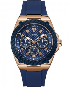 Guess Legacy GUW1049G2