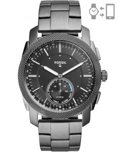Fossil Hybrid Smartwatch Q Machine FTW1166