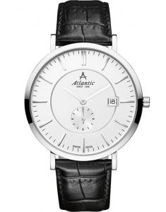 Atlantic Seabreeze 61352.41.21
