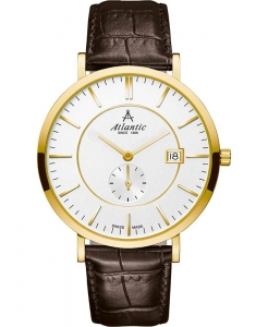 Atlantic Seabreeze 61352.45.21