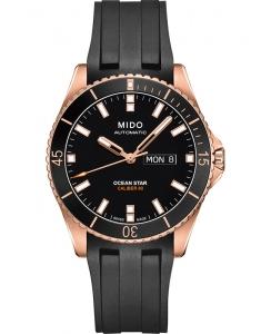 Mido Ocean Star M026.430.37.051.00