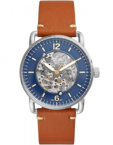 Fossil The Commuter ME3159