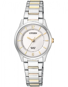 Citizen Basic ER0201-72A