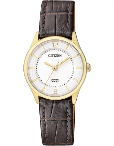 Citizen Basic ER0203-00B
