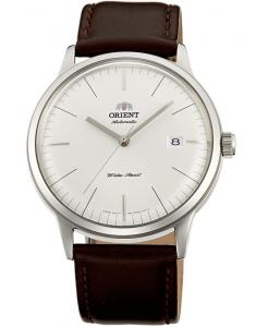 Orient Classic FAC0000EW0