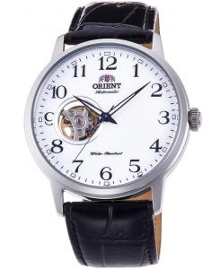 Orient Classic RA-AG0009S10B