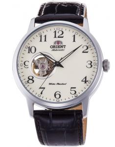 Orient Classic RA-AG0010S10B