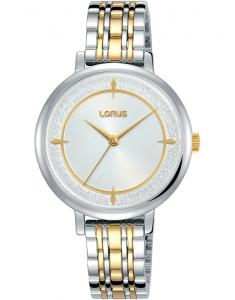 Lorus Ladies RG289NX9