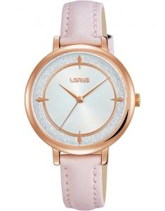 Lorus Ladies RG292NX9