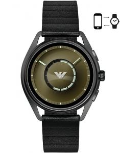 Emporio Armani Smartwatch ART5009