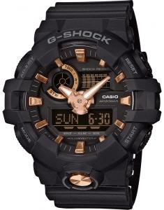 Casio G-Shock Classic GA-710B-1A4ER