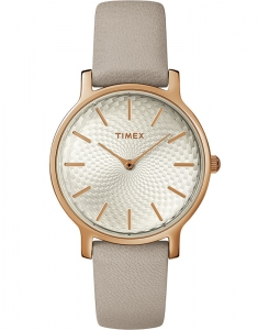 Timex® Metropolitan TW2R96200