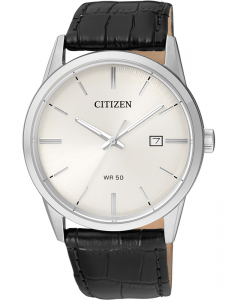 Citizen Basic BI5000-01A
