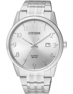 Citizen Basic BI5000-52B