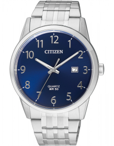 Citizen Basic BI5000-52L