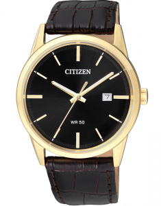Citizen Basic BI5002-06E