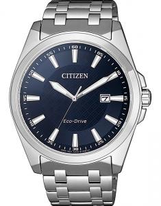 Citizen Eco-Drive BM7108-81L
