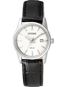 Citizen Basic EU6000-06A