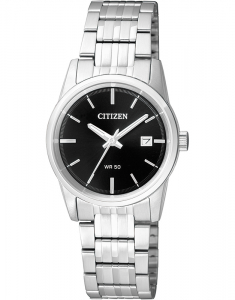 Citizen Basic EU6000-57E
