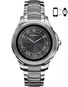 Emporio Armani Smartwatch ART5010