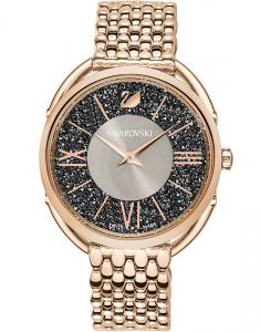 Swarovski Crystalline Glam 5452462