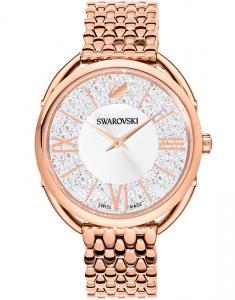 Swarovski Crystalline Glam 5452465