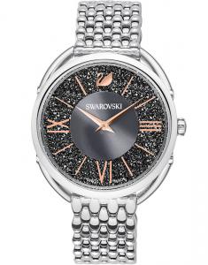 Swarovski Crystalline Glam 5452468