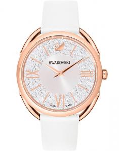 Swarovski Crystalline Glam 5452459