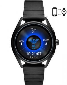 Emporio Armani Smartwatch ART5017