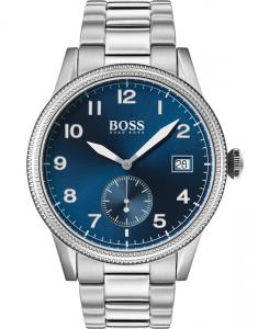 BOSS Classic Legacy 1513707