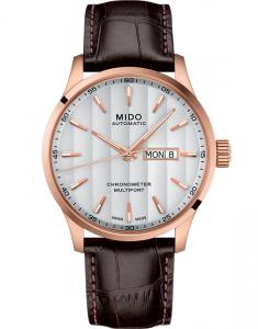 Mido Multifort M038.431.36.031.00