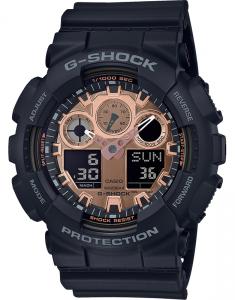 Casio G-Shock Classic GA-100MMC-1AER