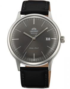 Orient Classic FAC0000CA0