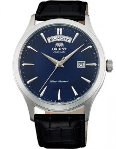 Orient Contemporary FEV0V003DH