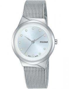 Pulsar Attitude PH8439X1