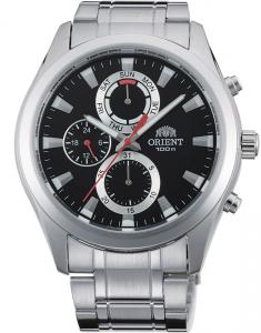 Orient Sporty Quartz FUY07001B0