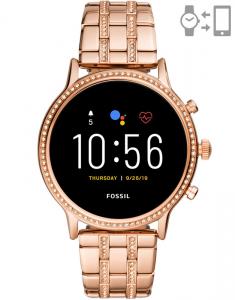 Fossil Gen 5 Smartwatch - Julianna FTW6035
