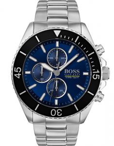 BOSS Contemporary Sport Ocean Edition Chrono 1513704