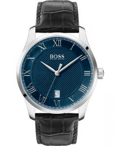 BOSS Classic Master 1513741