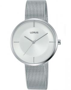 Lorus Ladies RG257QX9