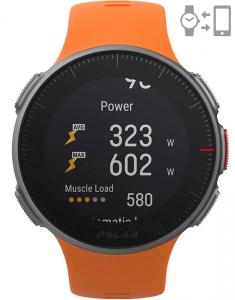 Polar Sport Vantage V with Heart Rate Sensor 90069666