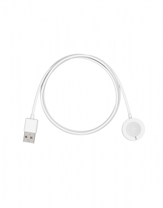 Fossil Incarcator USB Smartwatch Gen 4 / Gen 5 FTW0004
