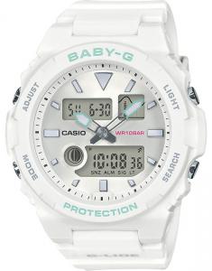 Casio Baby-G Beach BAX-100-7AER