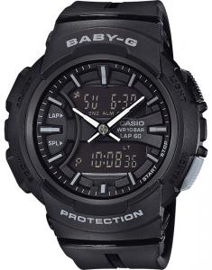 Casio Baby-G Athleisure BGA-240BC-1AER