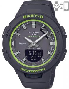 Casio Baby-G Athleisure BSA-B100SC-1AER