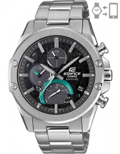 Casio Edifice Bluetooth EQB-1000D-1AER
