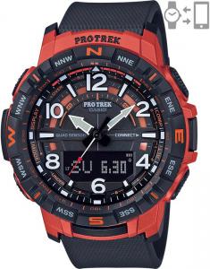 Casio ProTrek PRT-B50-4ER